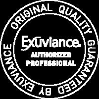 Exuviance-authorized-professional_white